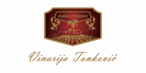 Vinarija Tonković