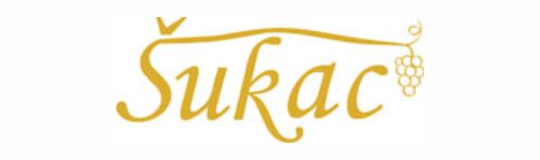 Podrum Šukac