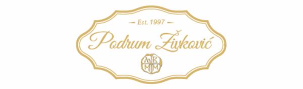 Podrum Živković