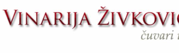 Vinarija Živković