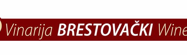 Vinarija Brestovački
