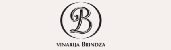 Vinarija Brindza