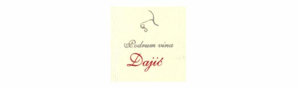 Podrum Dajić
