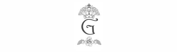 Vinarija Galot