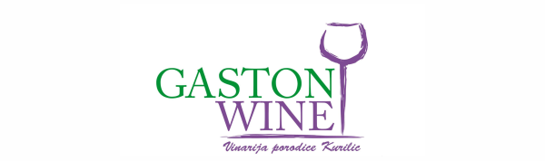 Vinarija Gaston Wine
