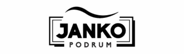 Vinarija Janko