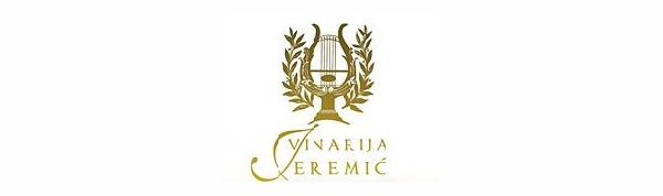 Vinarija Jeremić
