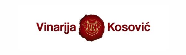 Vinarija MK Kosović