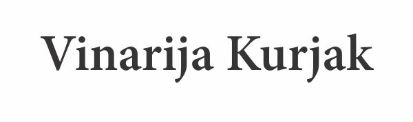 Vinarija Kurjak