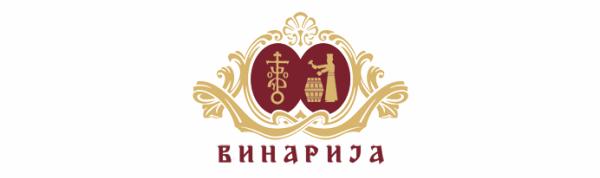 Vinarija Manastir Bukovo