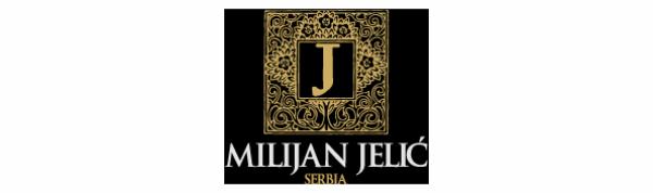 Vinarija Milijan Jelić