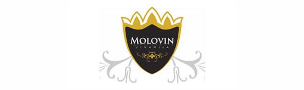 Vinarija Molovin