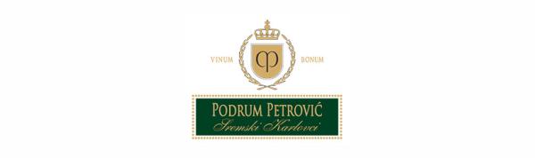 Podrum Petrović