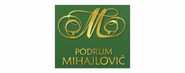 Podrum Mihajlović