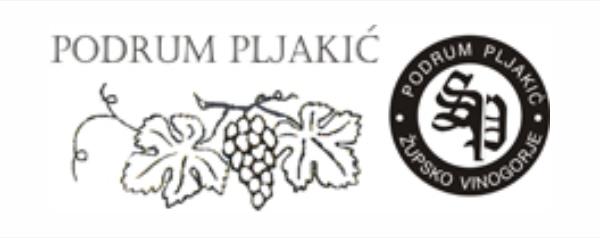 Podrum Pljakić