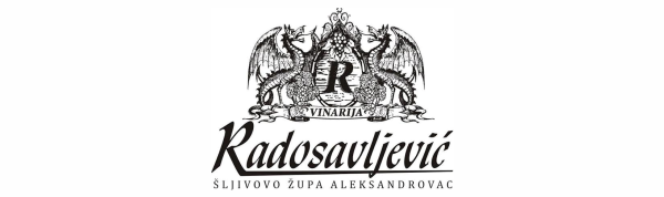 Vinarija Radosavljević