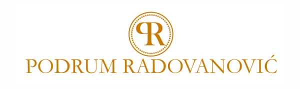 Vinarija Radovanović