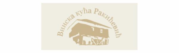 Vinarija Vinska Kuća Rakićević