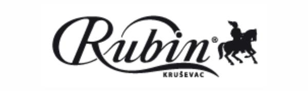 Vinarija Rubin A.D.
