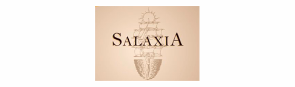 Vinarija Salaxia
