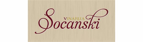 Vinarija Sočanski