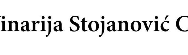Vinarija Stojanović Co