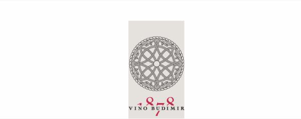 Vinarija Budimir