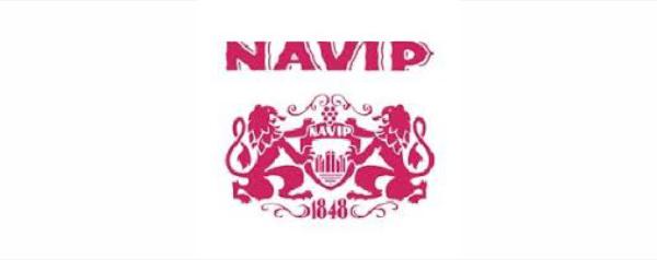 Vinarija Navip A.D.