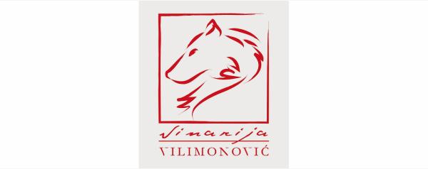 Vinarija Vilimonović