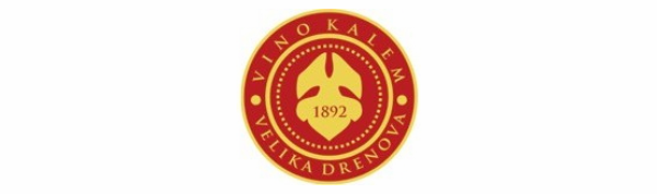 Vinarija Vino Kalem
