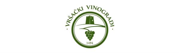 Vinarija Vršački Vinogradi A.D.