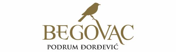 Podrum Đorđević