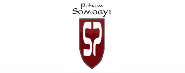 Podrum Somogyi