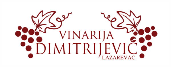 Vinarija Dimitrijević